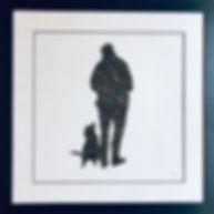 JV and dog.JPG