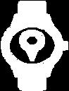 icono-SOS.png