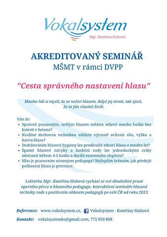 Akreditovany seminar.jpg