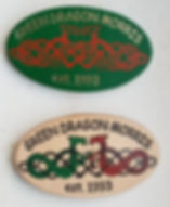 Web Pic - badges.JPG