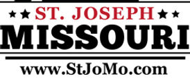 st joe visitors bureau logo.jpg