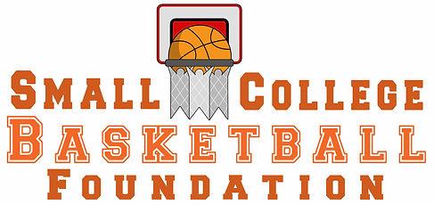 SCB Foundation Final.jpg