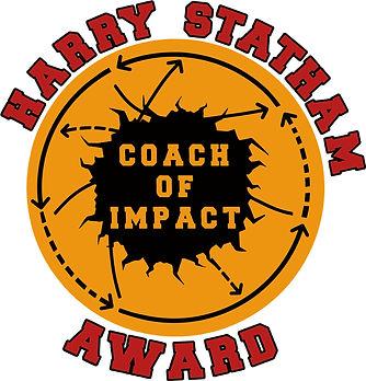 Harry Statham Final.jpg