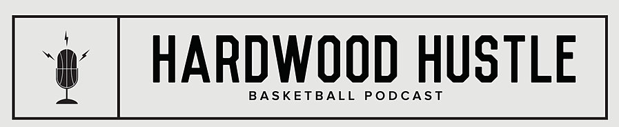 Image result for hardwood hustle
