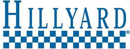 Hillyard logo.jpg
