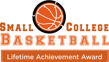 SCB AA Lifetime Acheivement Award.jpg