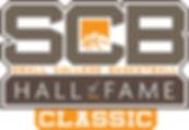 SCB Classic Logo - color-2.jpg
