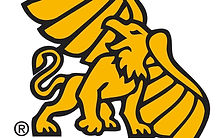 Missouri Western logo.JPG
