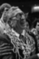 John Wooden 3.jpg