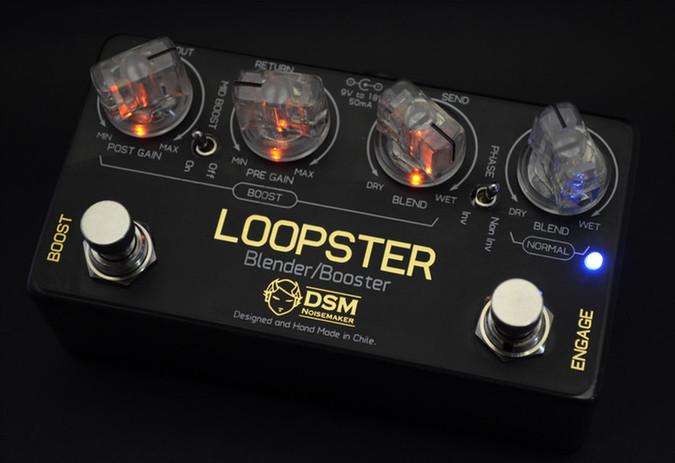 Loopster 1.jpg