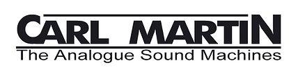 logo-carl-martin NEW.jpg