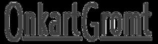 LogoPNG_grey.png