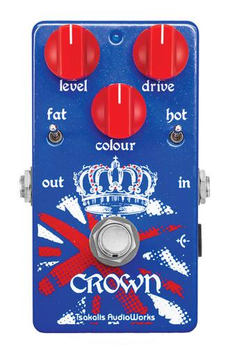 Crown_New.jpg