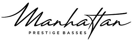 Manhattan Prestige Basses Logo.png