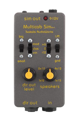 Multicab.jpg