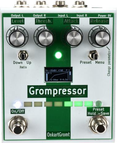 GrompressorHighRes.jpg