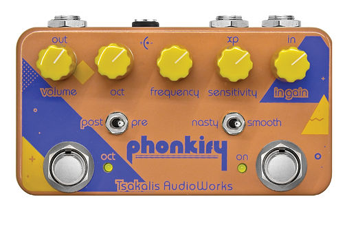 Phonkify.jpg