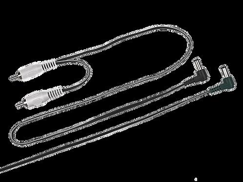 Stack Flex Type 1022