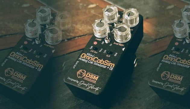 DSM-Noisemaker-OmniCabSim-Mini-Pedal.jpg