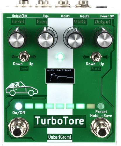 TurboToreHighRes.jpg
