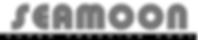 Seamoon Logo PNG.png