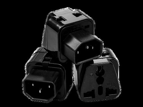 Universal Mains Adapter