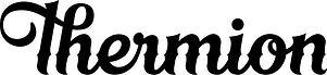 thermion-logo-black-edited.jpg