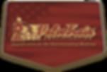 valvetrain-amps-logo.png
