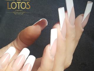 ОБУЧЕНИЕ Моделированию ногтей.