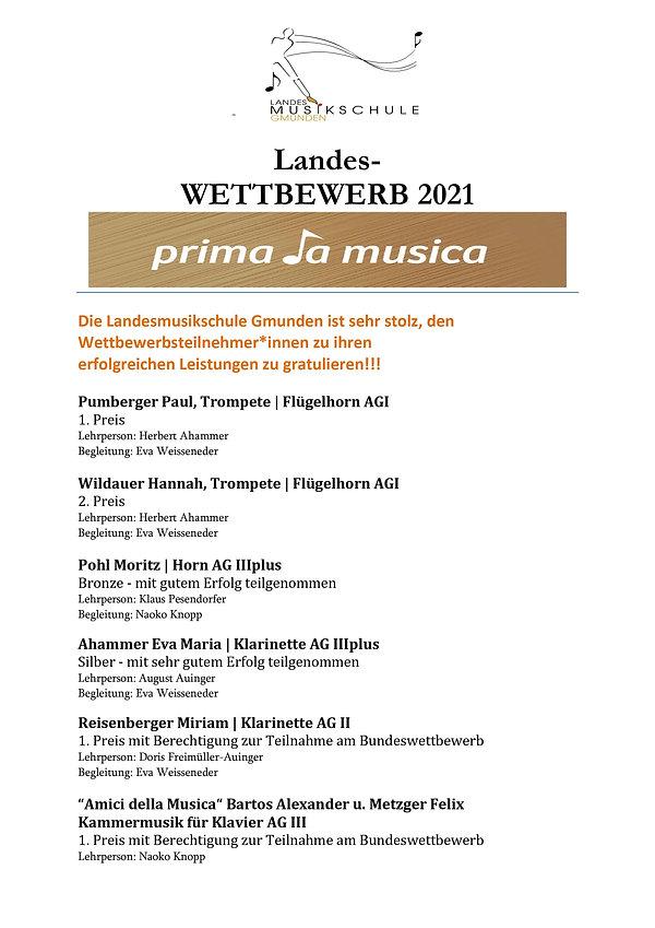 Prima La Musica 2021 Ergebnisse.jpg