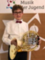 Moritz Pohl BW 2019.jpg