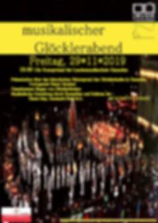 Plakat_musikalischer_Glöcknerlauf.jpg