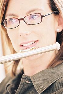 flautists petra 003 (1).jpg