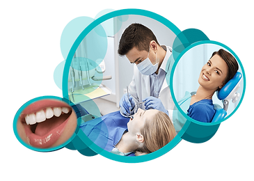 dentist-png-hd-dentist-treating-a-patien