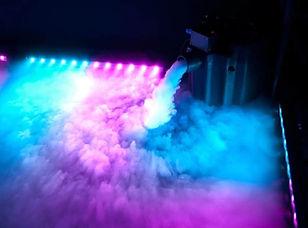 ice fogger.jpg