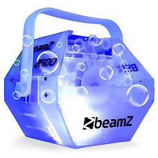 beamz bubble.jpg