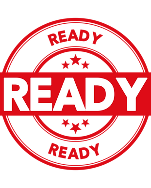 ready.png