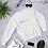 Thumbnail: LoveLoudd Sweatshirt (Retro)