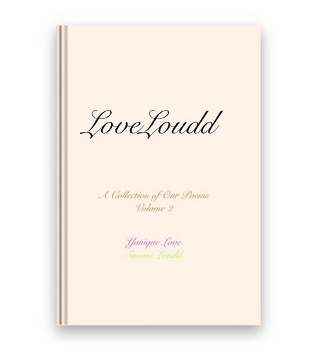 LoveLoudd Volume 2