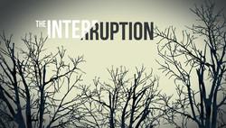 interruption1