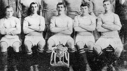 1-1904-fa-cup.jpg