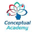 concept academy logo.jpg