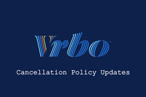 VRBO Expands Coronavirus Refund Policy; Threatens to Ban Users who Downplay Coronavirus Severity