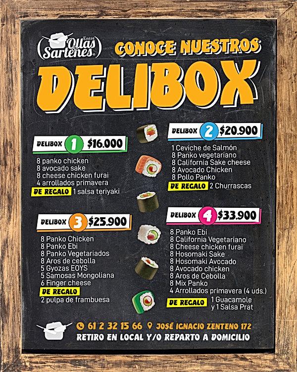 DELIBOX-02.jpg