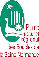 Boucles-de-la-Seine-Normande.jpg