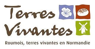 Roumois terres vivantes en Normandie.jpg