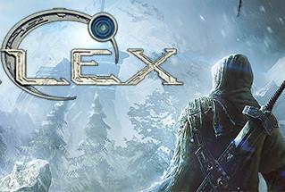Elex | Patch Update Release Notes