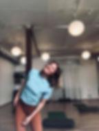 josepine yoga.jpg