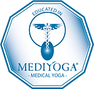 MediYoga_Edu_Badge.png