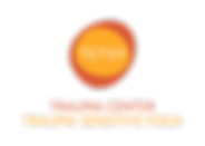TCTSY_Logo_Orange (2).png